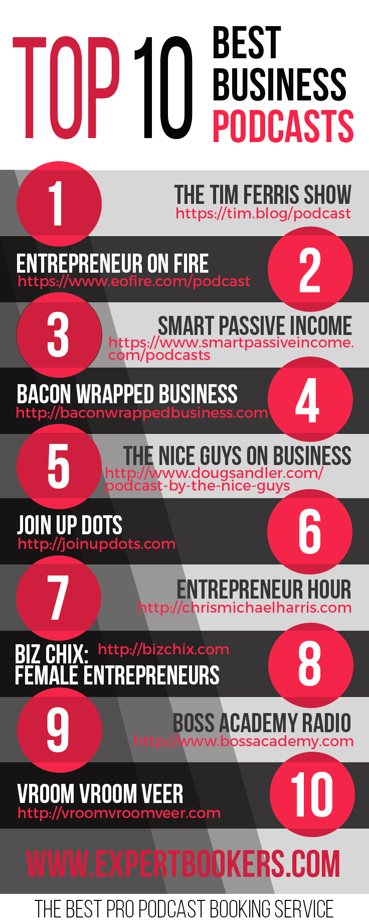 PINTEREST-Top-10-business-podcasts-expert-bookers-podcast-booking-service-infographic.jpg