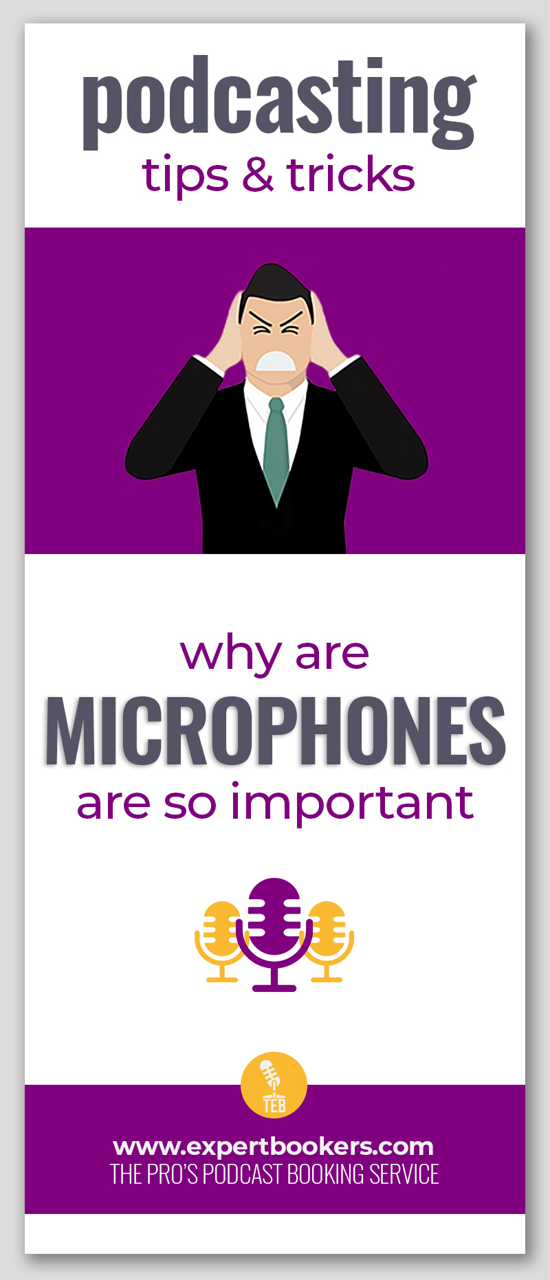 Why-Microphones-are-so-important-podcasting-expertbookers.jpg