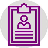 icon-project-purple-resized-2.jpg