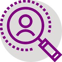 icon-project-purple-resized-4.jpg