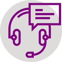 icon-project-purple-resized-1.jpg