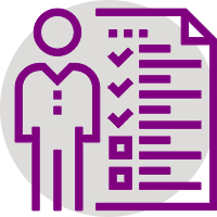 icon-project-purple-resized-3.jpg