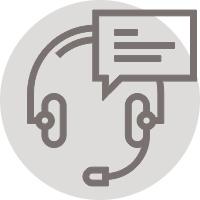 icon-project-headphones-tan.jpg