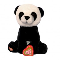 Panda - Ultrasound Heartbeat Buddy