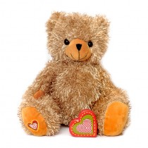 Bear - Ultrasound Heartbeat Buddy