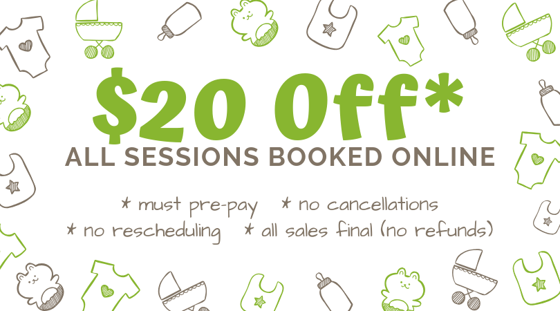 $20 Off - NOV.png