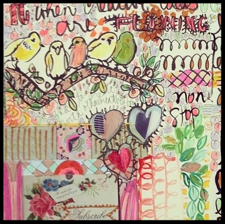 c1061296e2b771f93851793230c0bea2--art-journal-pages-art-journaling.jpg