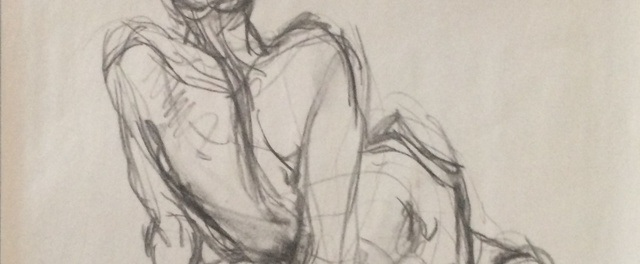 103182-11641276-figure_drawing_jpg.jpg