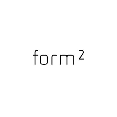 form2 logo
