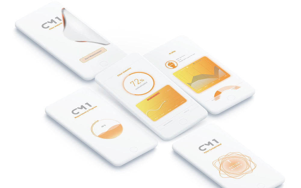 czclone mask 1 user feedback - elias pfuner