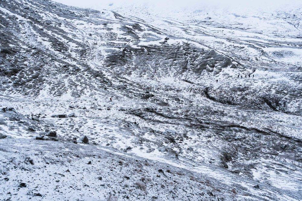 Marsliden-55.jpg