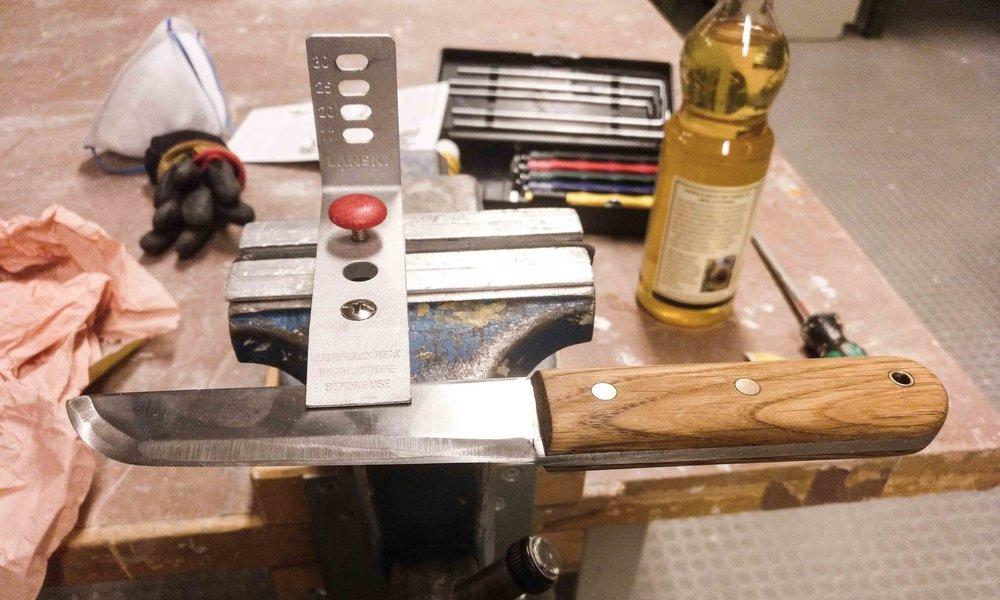 knife_1-12.JPG