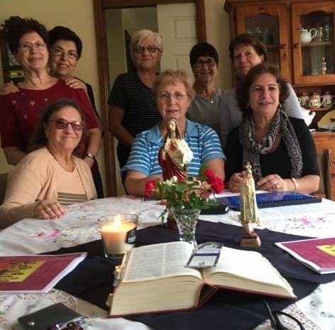rosarygroup.jpg