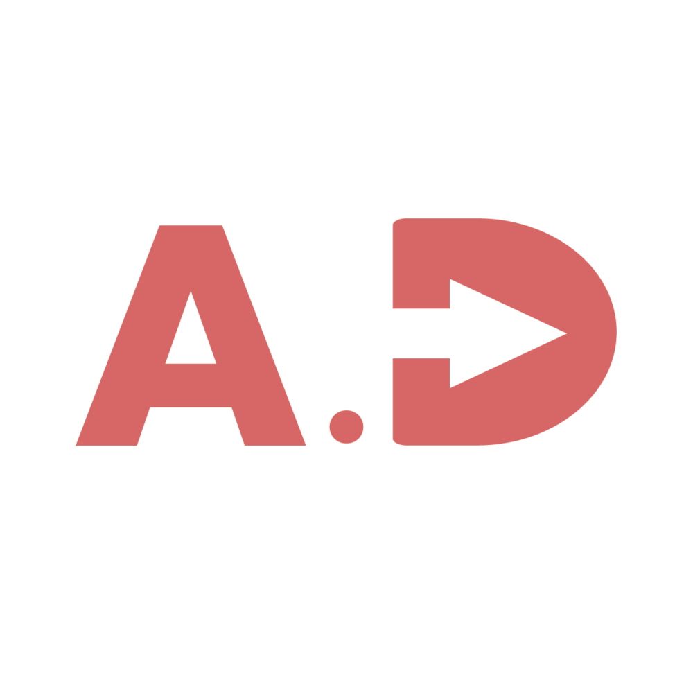 ART DIRECTION - 英語翻訳、ロゴ、コピー、実装デザイン、写真撮影、カンプ、仕上げ (2週間程度で納品)