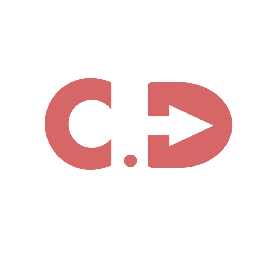 CREATIVE DIRECTION - ART DIRECTION プラン + 動画制作,販促プロモーション企画 (1回), ウェブマーケティングサポート( 3ヶ月)