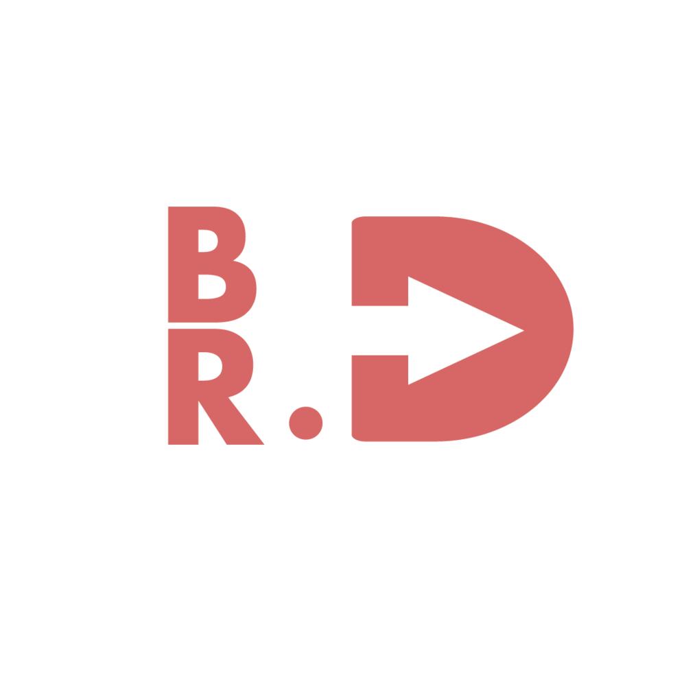 BRANDING PLAN - ART DIRECTION プラン + 動画制作,販促プロモーション企画 (3回), ウェブマーケティングサポート( 6ヶ月)