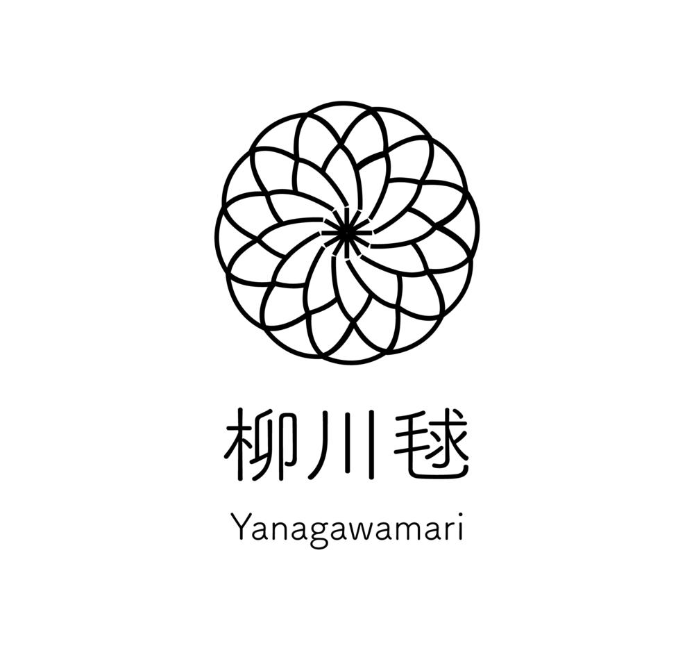 yanagawamari_伊藤孝明.png