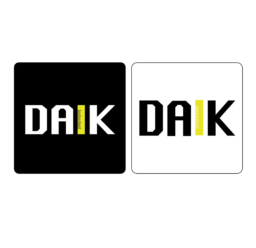 DAIK -Easy Way DIY Service App.-   Creative Direction, Art Direction  Jury Prize, ARTS FUKUOKA 2017