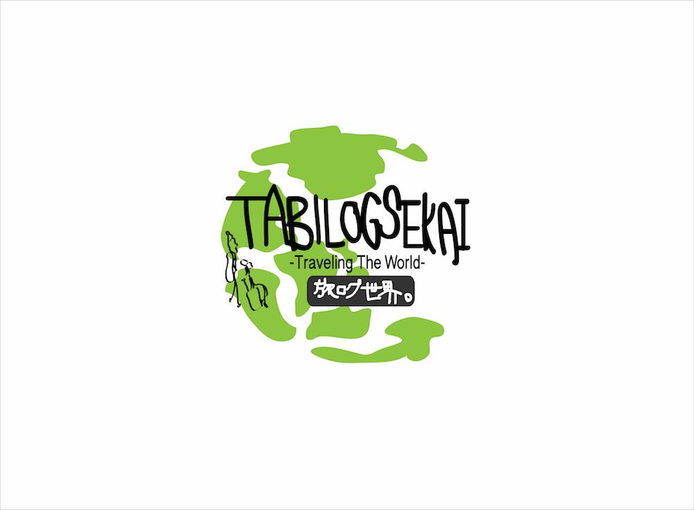 TABILOGSEKAI -Japanese Traveling Website-   Photography, Filming, Web Design