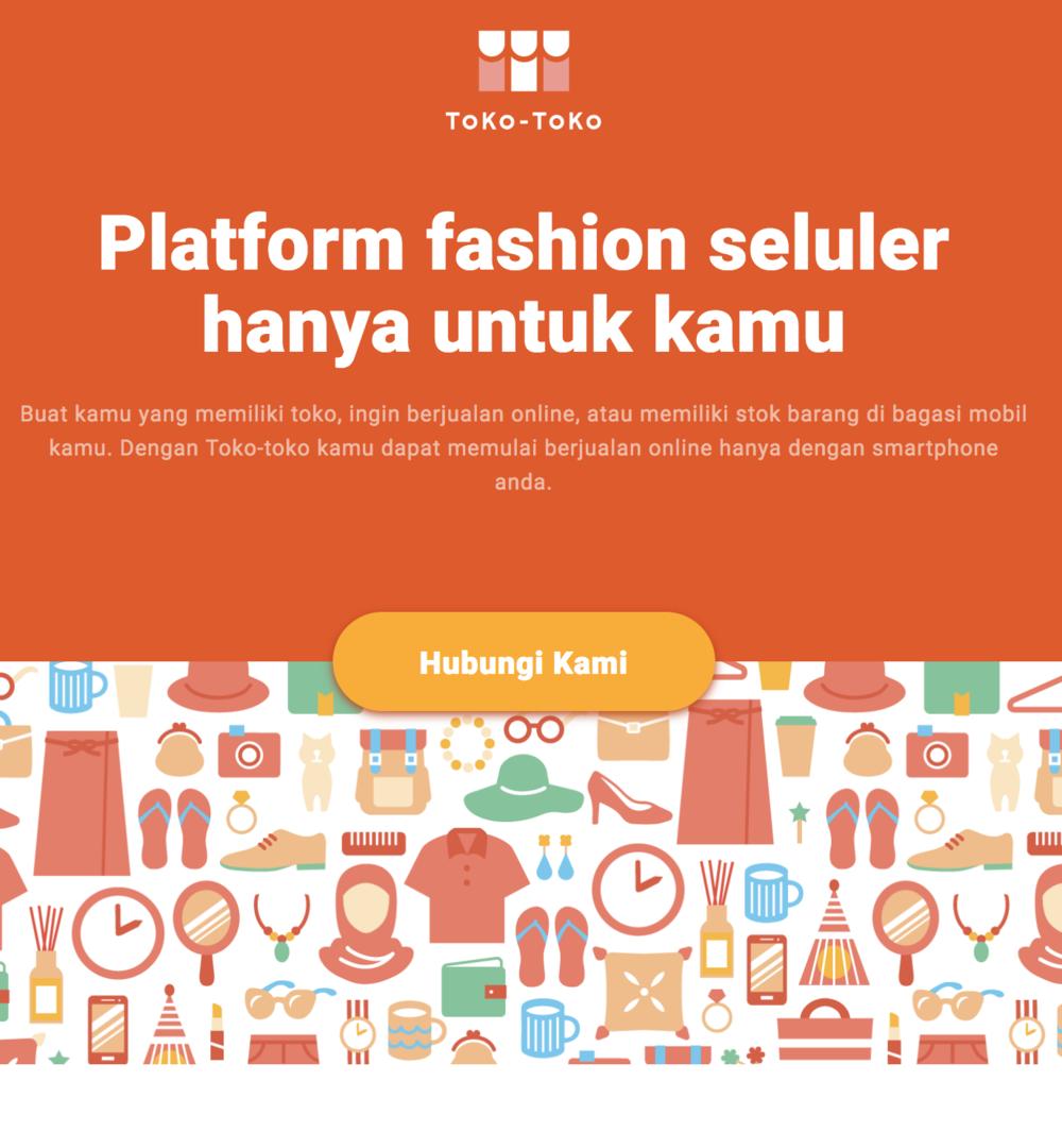 Toko_web-screen.png