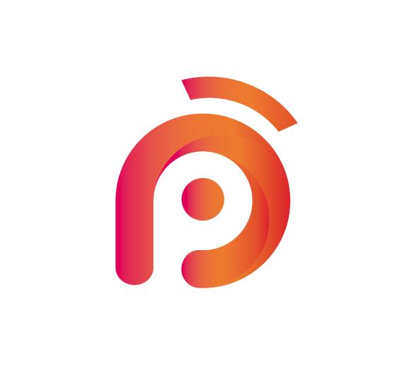 Pickll  Logo Design, Logo Animation Design