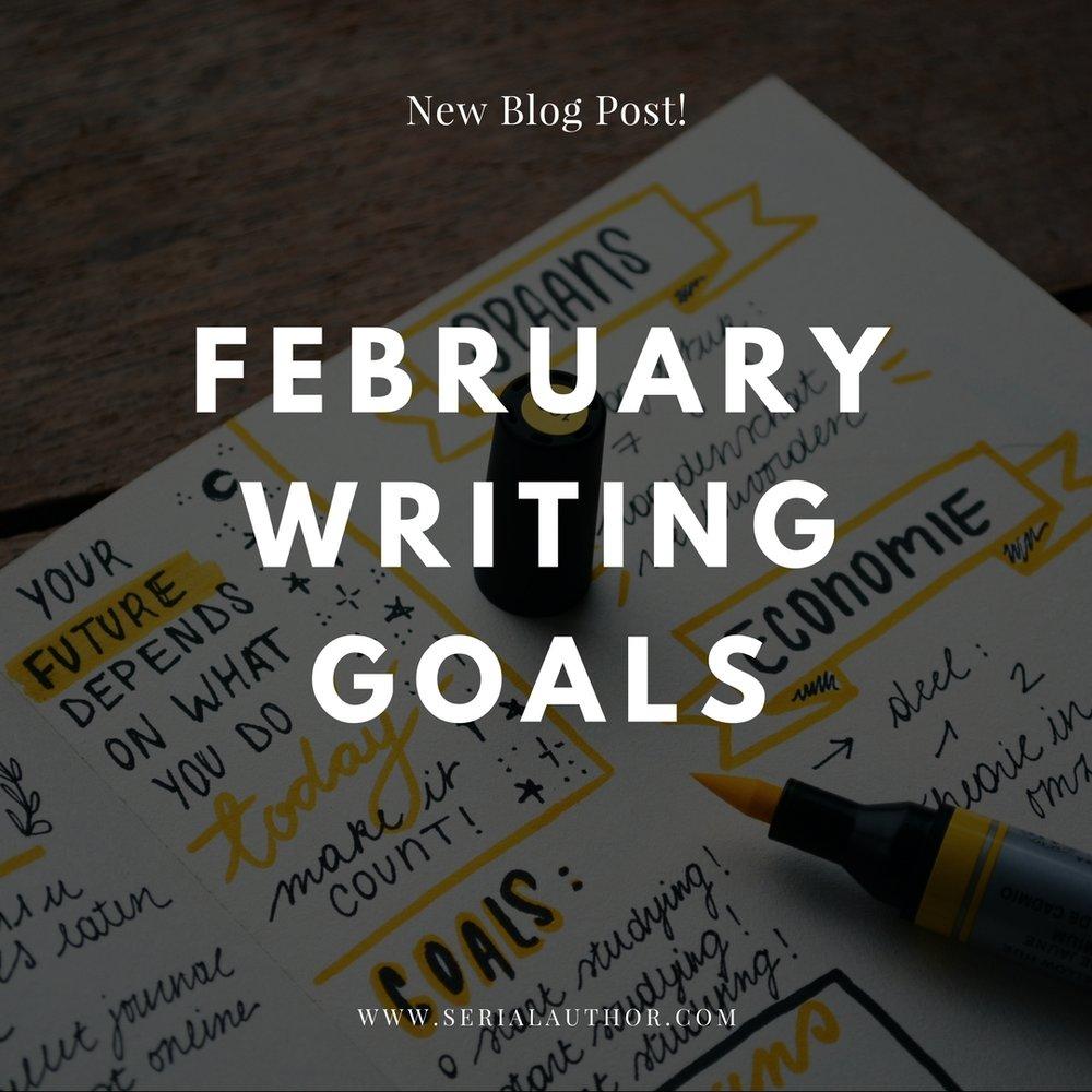 New Blog Post.jpg