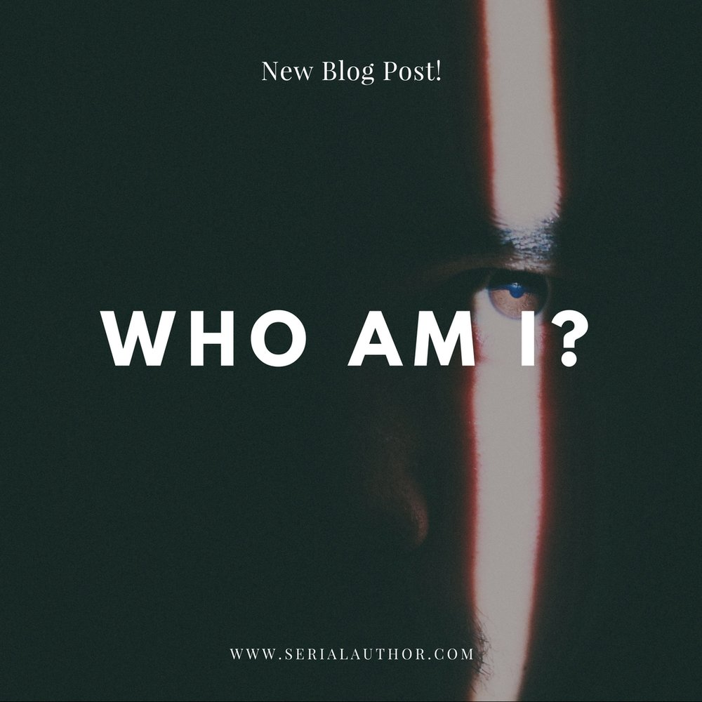 New Blog Post Who am I.jpg