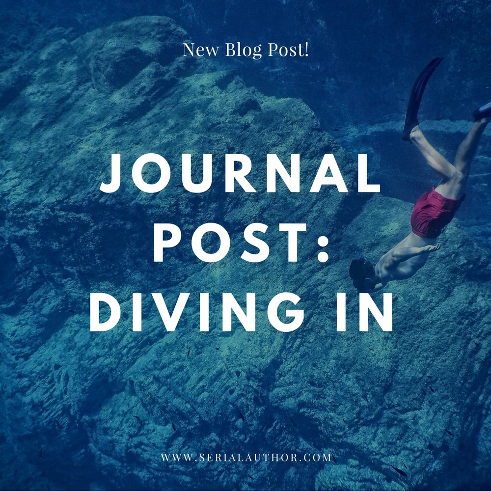 diving in blog post.jpg