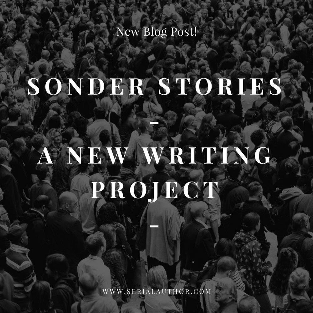 Sonder stories blog post.jpg