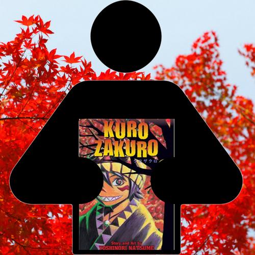 Book Review Kuro.jpg