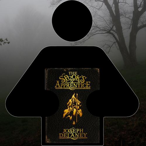 Book Review Spooks Apprentice (1).jpg