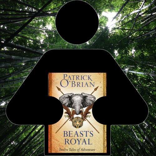 Book Review Beasts Royal (1).jpg