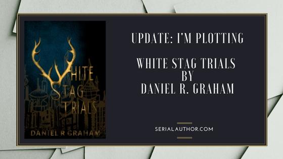 update 1 white stag trials.jpg
