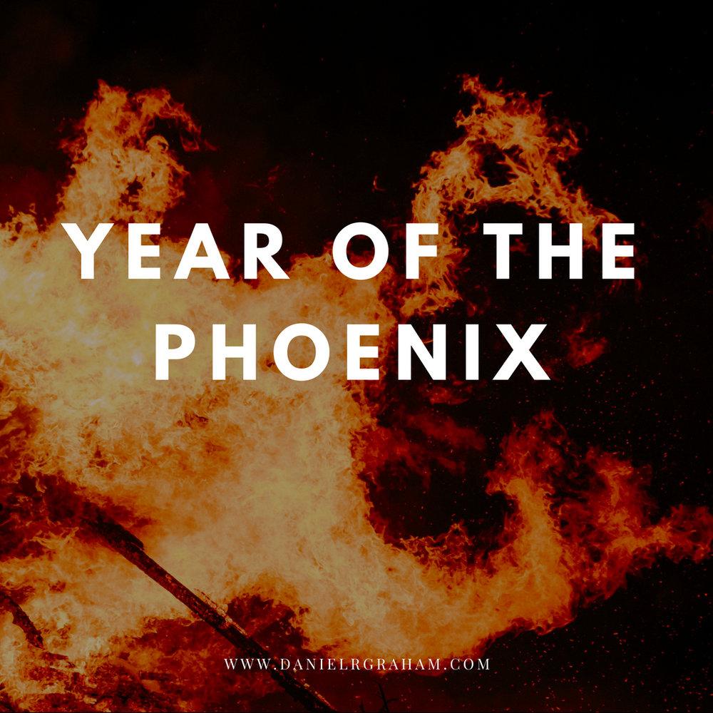 Year Of The Pheonix blog post.jpg
