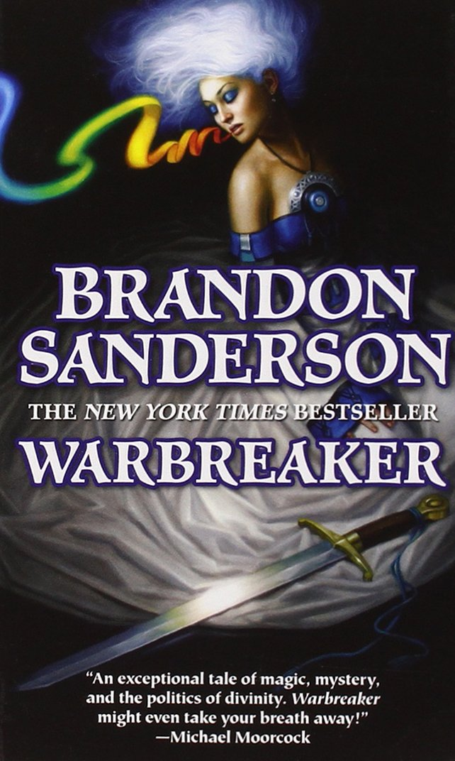 Warbreaker.jpg