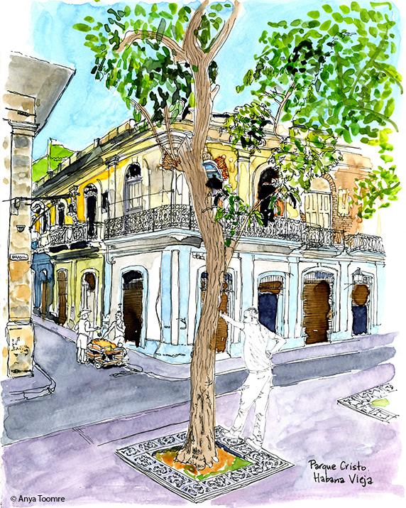 18 Cuba 2017 lg Santo Christo plaza 72 dpi with wm.jpg