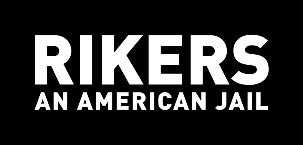 RIKERS-an-american-jail-logo-1024x489.png