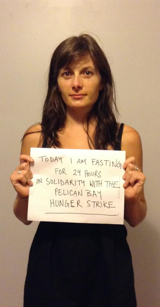 hunger strike brett.jpg