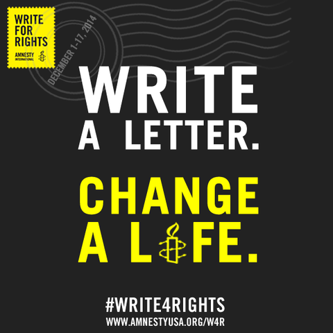 write_for_rights_large - Copy.png