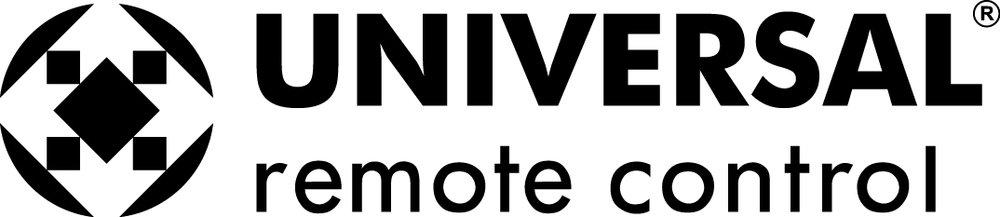 URC-Logo.jpg