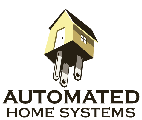 AUTOMATED HOME SYSTEMS