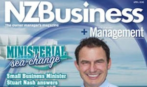 NZ Management Magazine.jpg