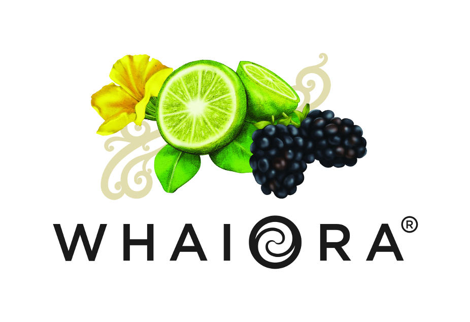 whaiora.jpg