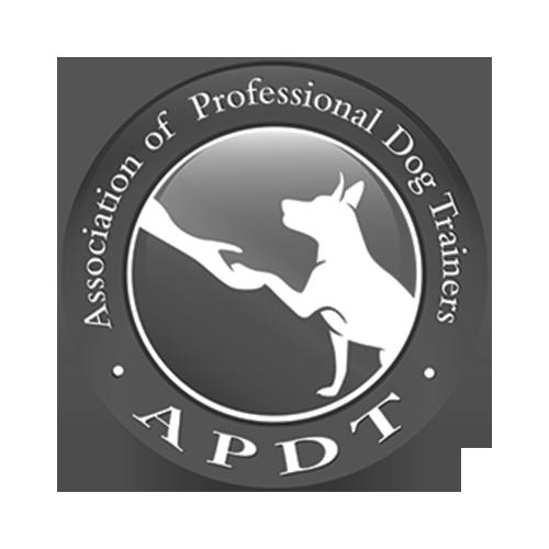 APDT dog trainer member