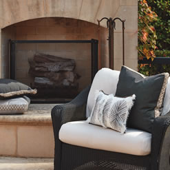 Lacefielddesigns_outdoorpillows_charcoal.jpg