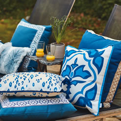 Lacefielddesigns_outdoorpillows_pool.jpg