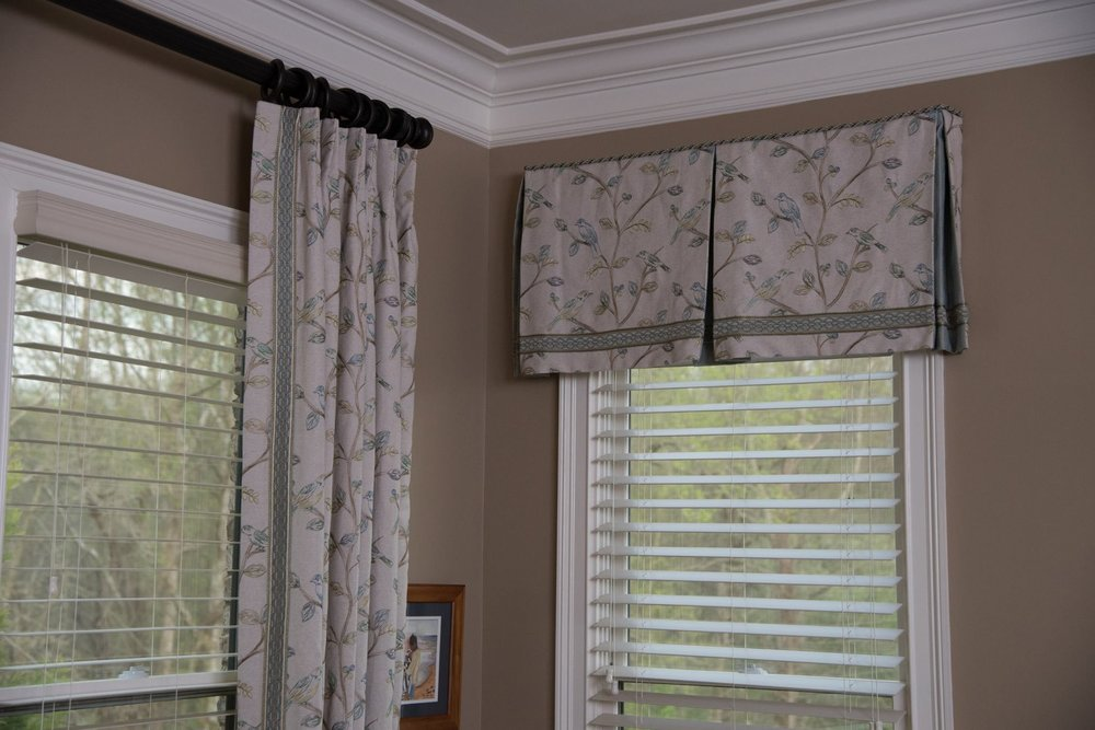 Bird valances.jpg