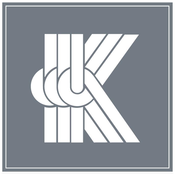 KfLogo web vert gray2 no type.png