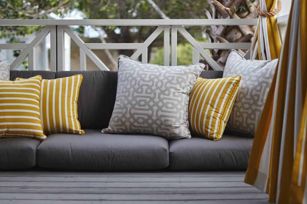 outdoor-cushions-pillows-grey-yellow.jpg