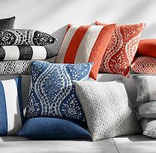 bella pillows.jpg